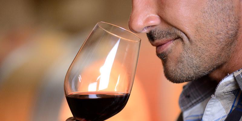 drinking-wine-benefits