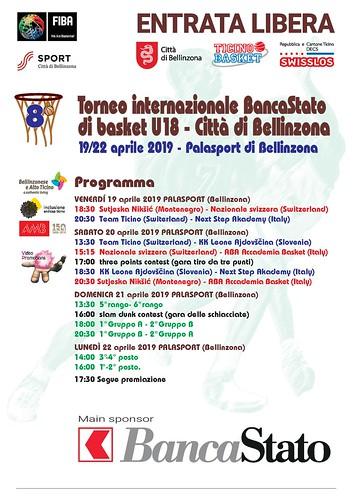 LocandinaProgramma-2019-page-001