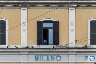 Sciura Milano