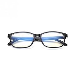 antiblauwlichtbril2
