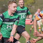 Fylde 29 - 19 Preston Grasshoppers April 19, 2019 40571.jpg