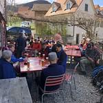 2019-04-17 Schwarzbuebeland_Fred (62)