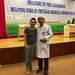 Vietnam 2019 - Medical Mission-Facebook-10759