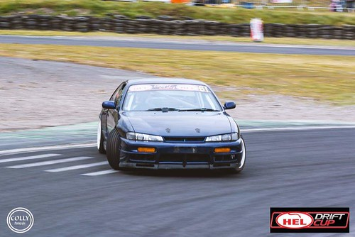Driftcup round 1 three sisters 2019 | by Dan the drifter