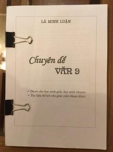 chuyende_laminhluan