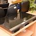 Flat screen tv Sony E100
