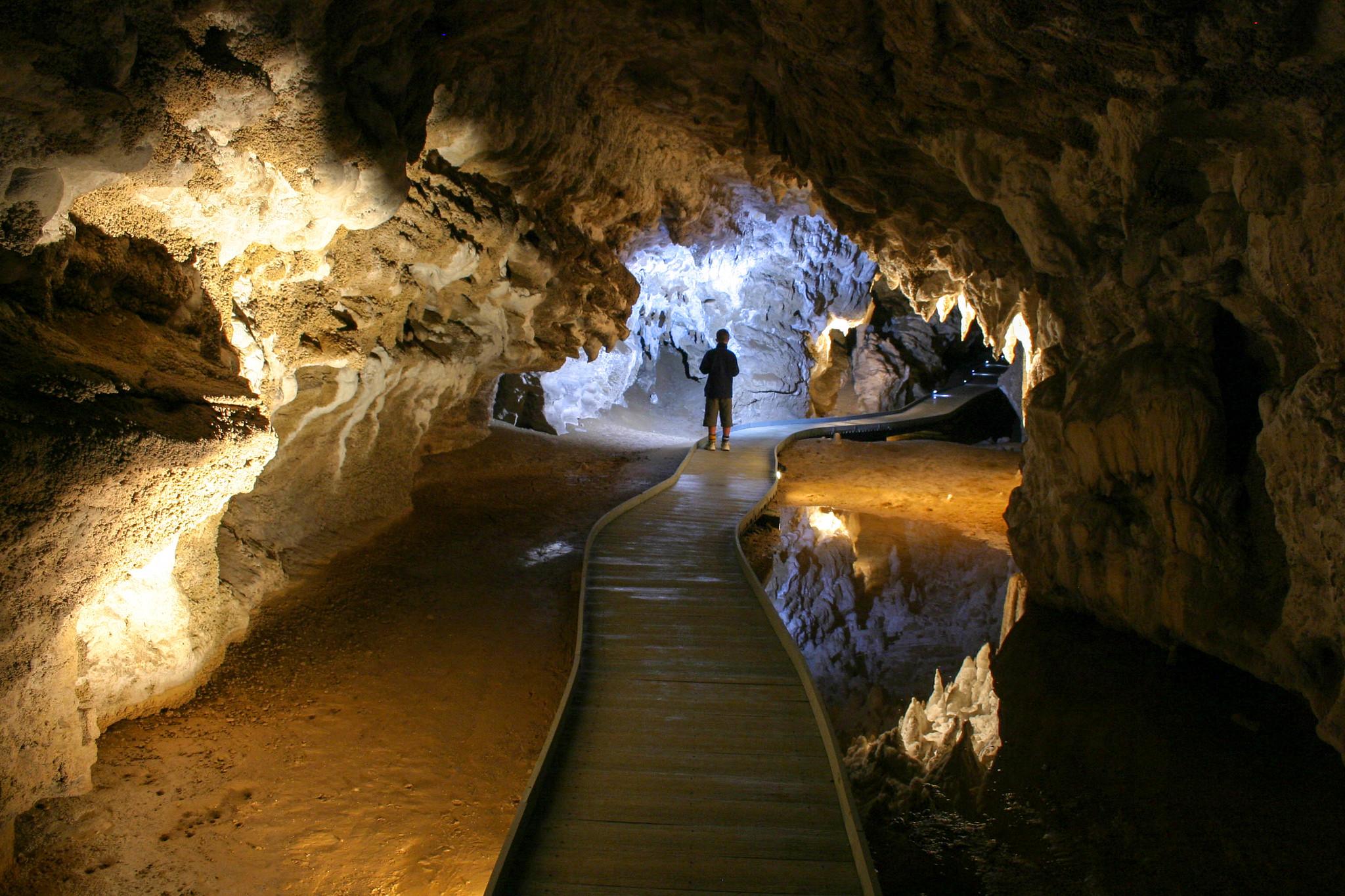 HIGH RES Spellbound Spirit Cave