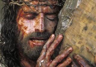 passione cristo (1)