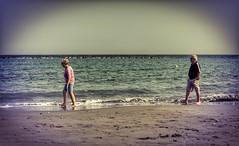Liamssol Seaside (1)