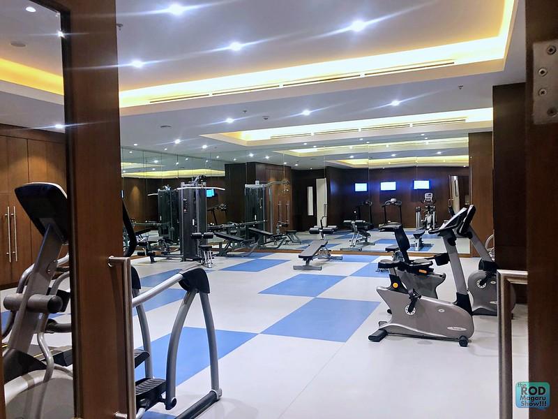 HOTEL LUCKY CHINATOWN 25 RODMAGARU