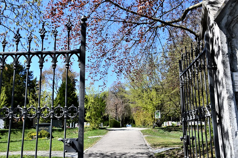 Solothurn Cemetery 20.04 (1)
