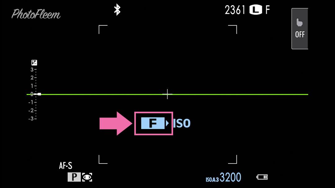 fujifilm-xt30-mode-a-01