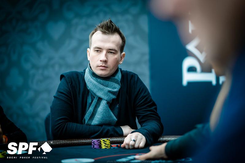 Играть в русское казино
