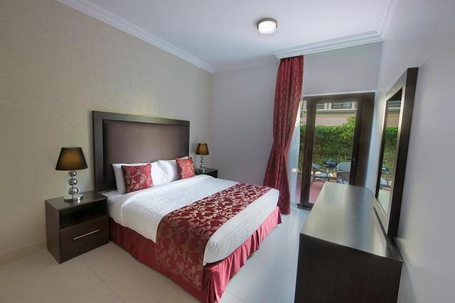01_bedroom_villa_Riyadh_2
