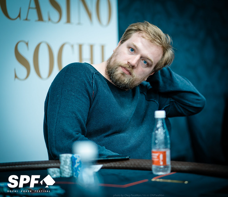 онлайн казино на реальные деньги в беларуси с выводом денег без вложений