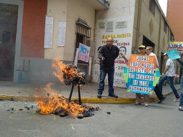 quemajudascandelaria3