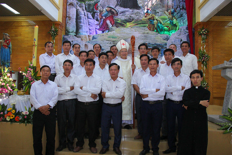 Trung Nghia (27)