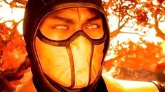 FULL MOVIE Mortal Kombat 11 ALL GAME CUTSCENES Story Mode (MK11)