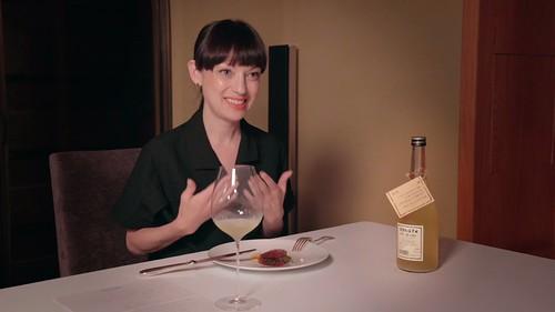 映画『カンパイ!日本酒に恋した女たち』 ©2019 KAMPAI! SAKE SISTERS PRODUCTION COMMITTEE