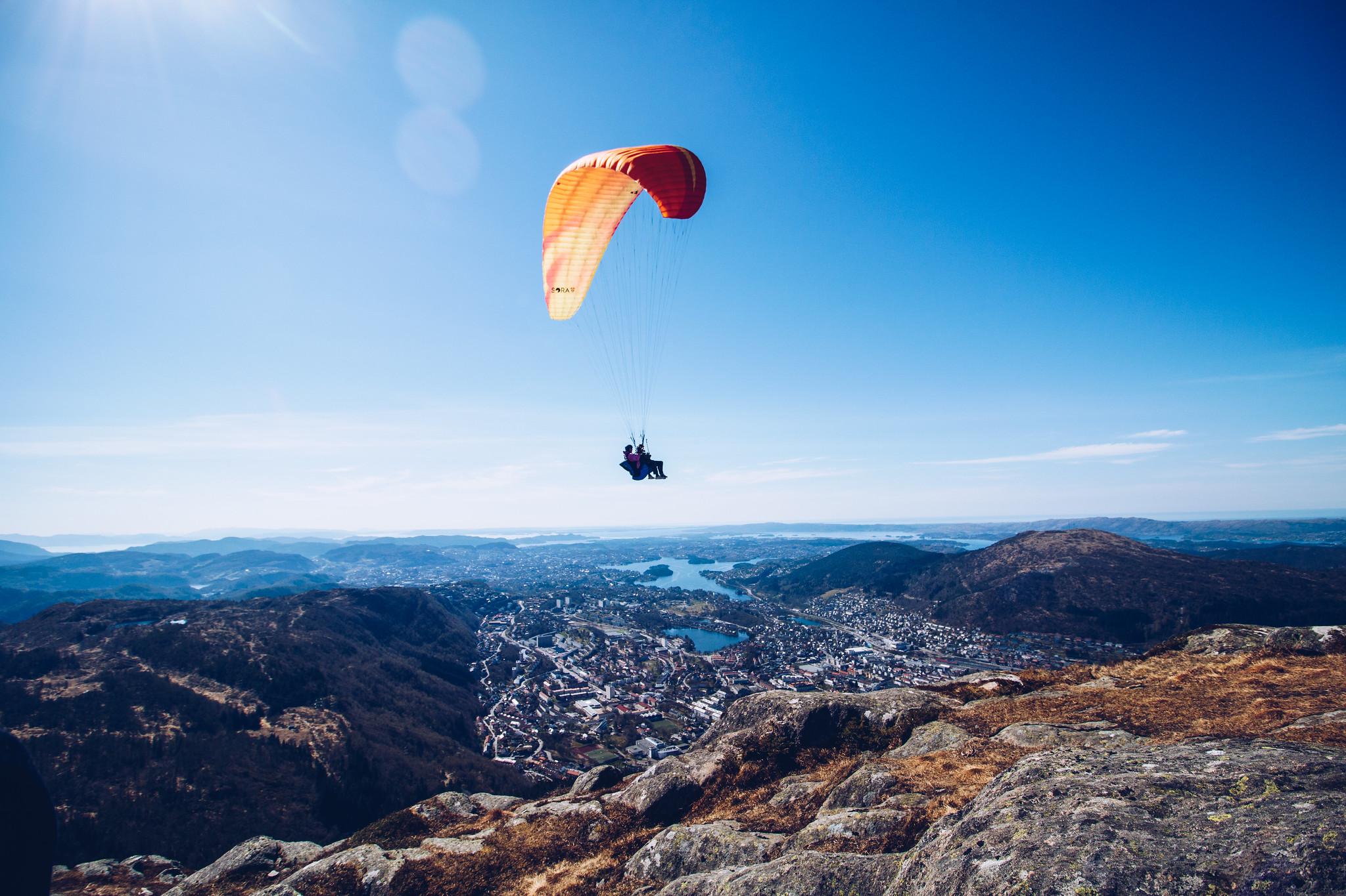 Bergen vindsurfing - reaktionista.se