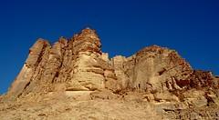 2012-03-06 Jordania - pustynia Wadi Ramm (25)