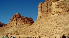 2012-03-06 Jordania - pustynia Wadi Ramm (24)