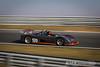 DNRT - Race 1 - Watermerk-43