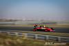 DNRT - Race 1 - Watermerk-24
