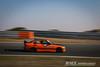 DNRT - Race 1 - Watermerk-14