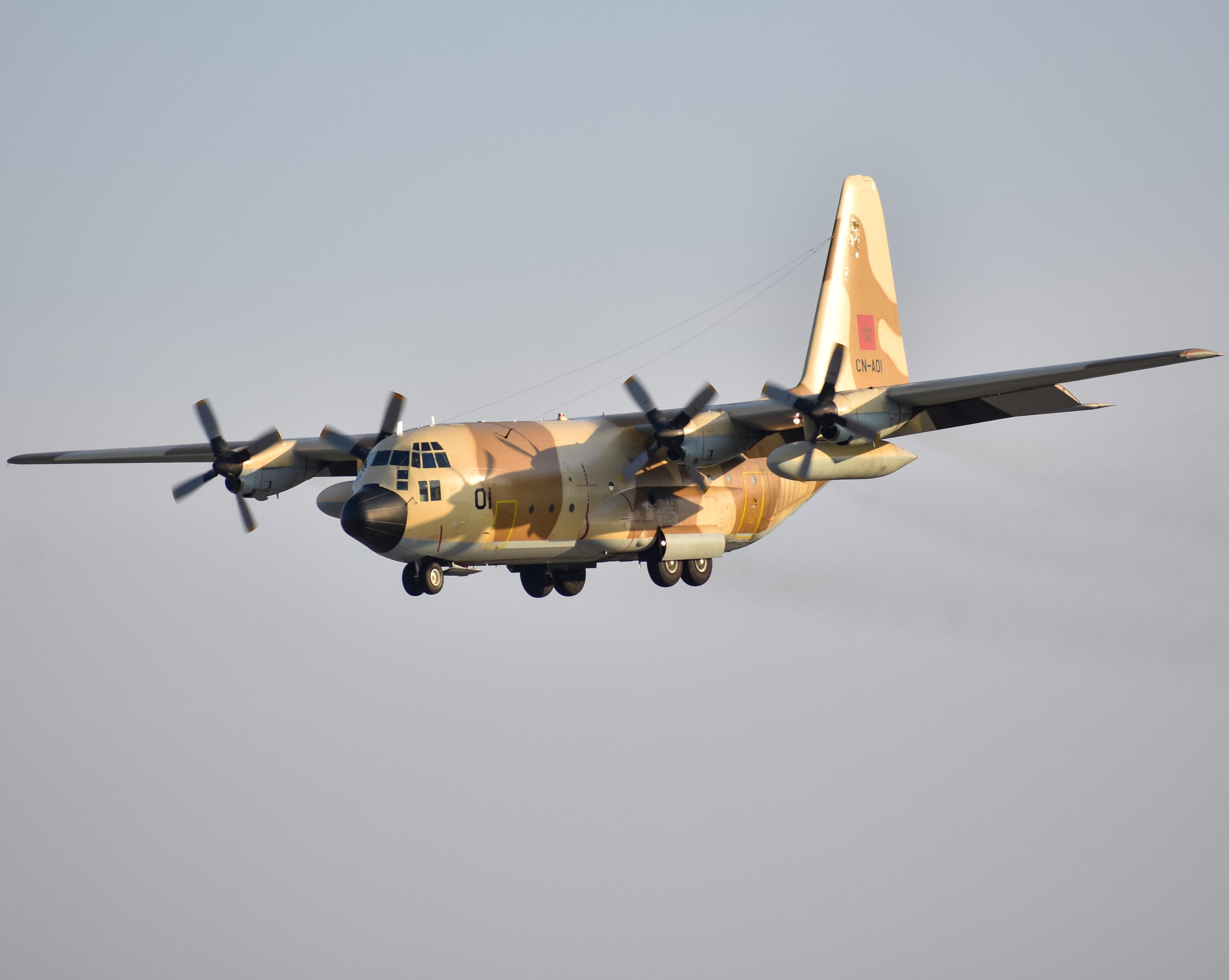 FRA: Photos d'avions de transport - Page 38 33792944548_54cef36fc9_o