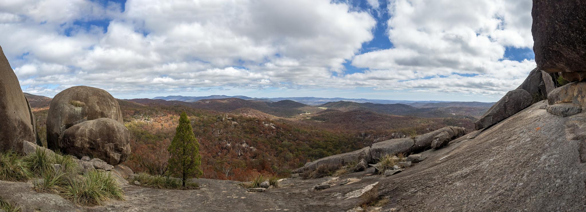 Castle_Rock_Panorama1