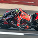Scott Redding ( Be Wiser Ducati Panegale V4R ) at Brooklands by Crazybittern1