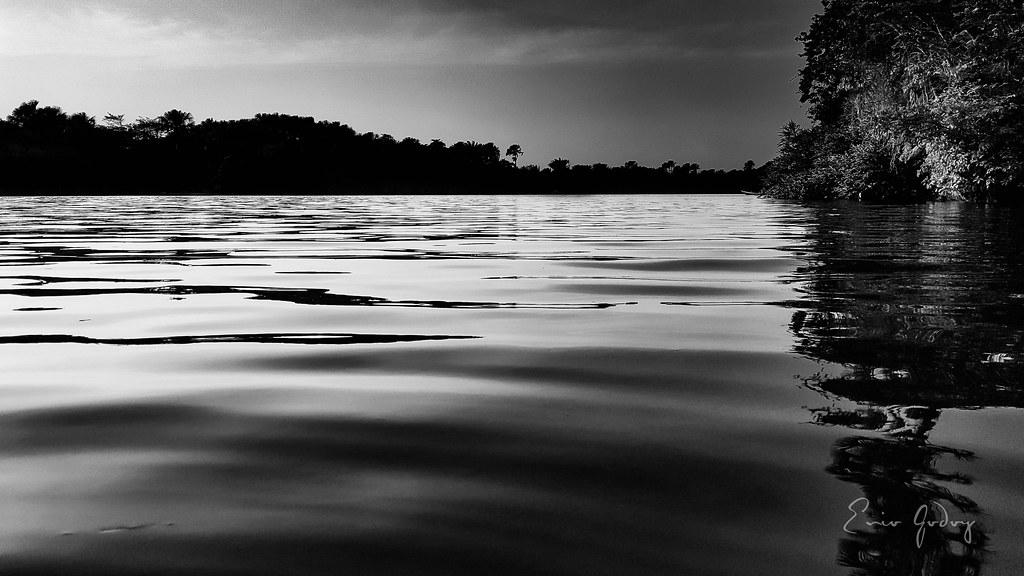 Preguiças River 2
