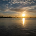 2019-04-20 Sunset-48.jpg