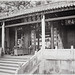 Hotz collection: Guangzhou, Po-lo Temple, ca. 1870