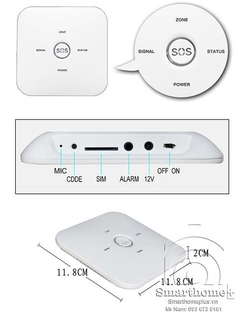 bo-bao-dong-chong-trom-qua-dien-thoai-gsm-wifi-tuya-shp-ck3