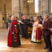 Chrism Eucharist 2019