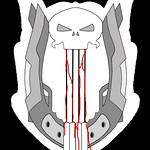 Punisher's Lyre 2