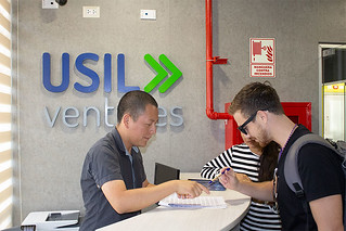 USIL Ventures, incubadora y aceleradora de la Corporación Educativa USIL –acreditada por Innóvate Perú, programa del Ministerio de la Producción–, invita al público a participar en la séptima edición de Startup Perú, iniciativa que tiene como objetivo promover el desarrollo de nuevas empresas basadas en la innovación y la tecnología.