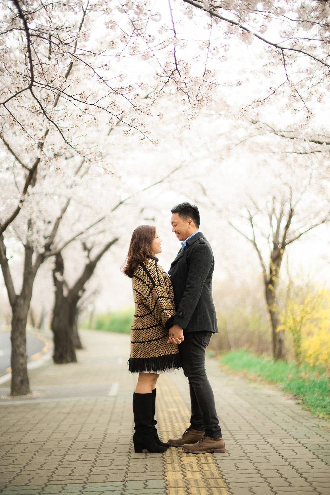 SOUTH KOREA PRENUP_ (42)