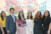 2019 Stony Brook Alumni Association Student Awards