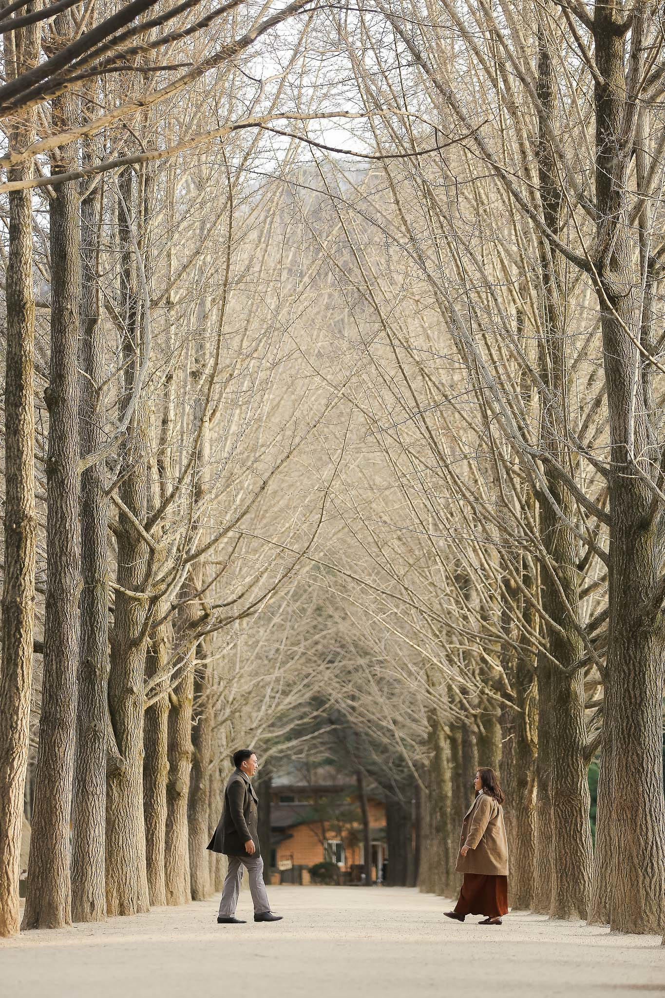 SOUTH KOREA PRENUP_ (15)