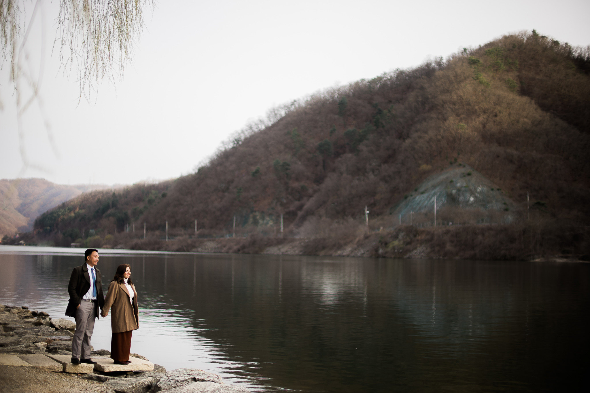 SOUTH KOREA PRENUP_ (13)