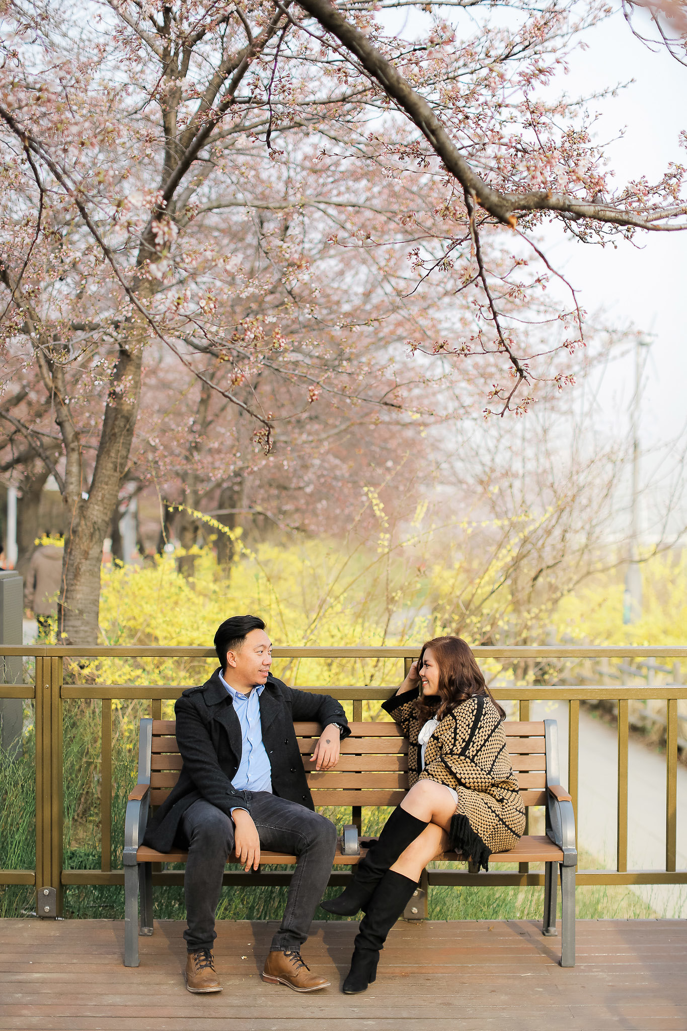 SOUTH KOREA PRENUP_ (10)