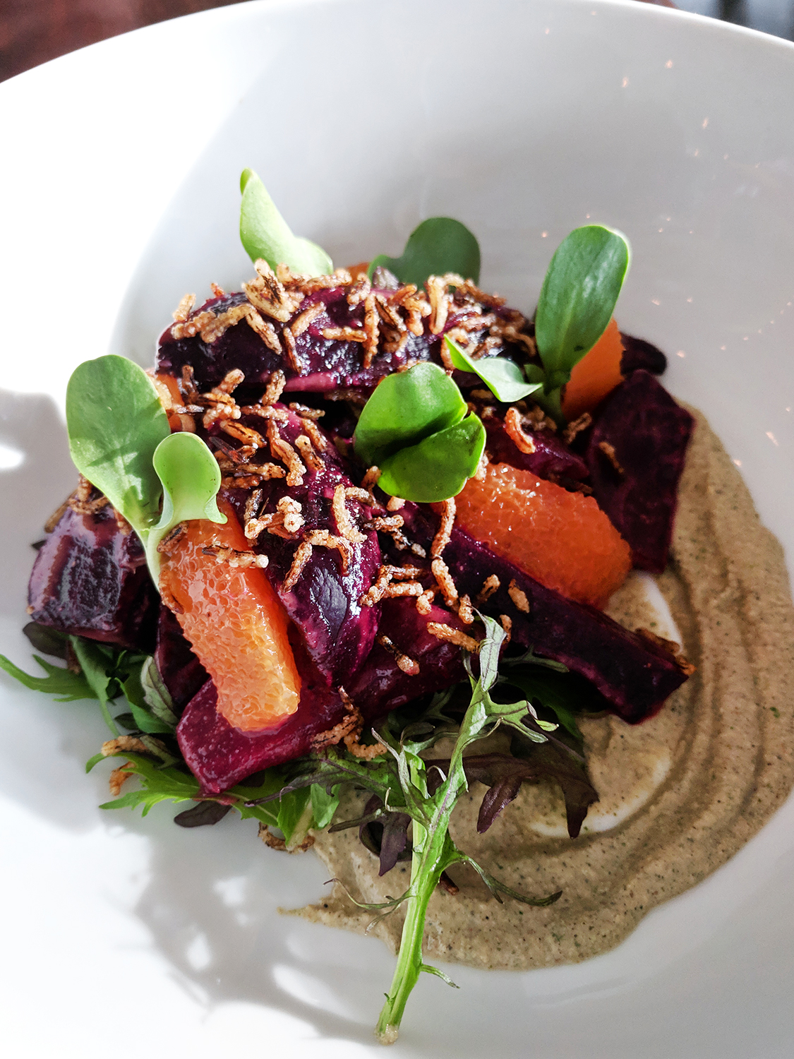 10portland-coopershall-winery-taproom-travel-food-beets