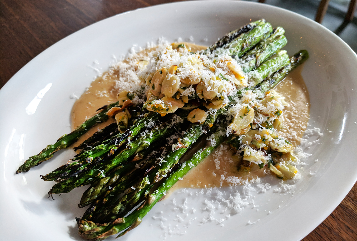 05portland-coopershall-winery-taproom-travel-food-asparagus