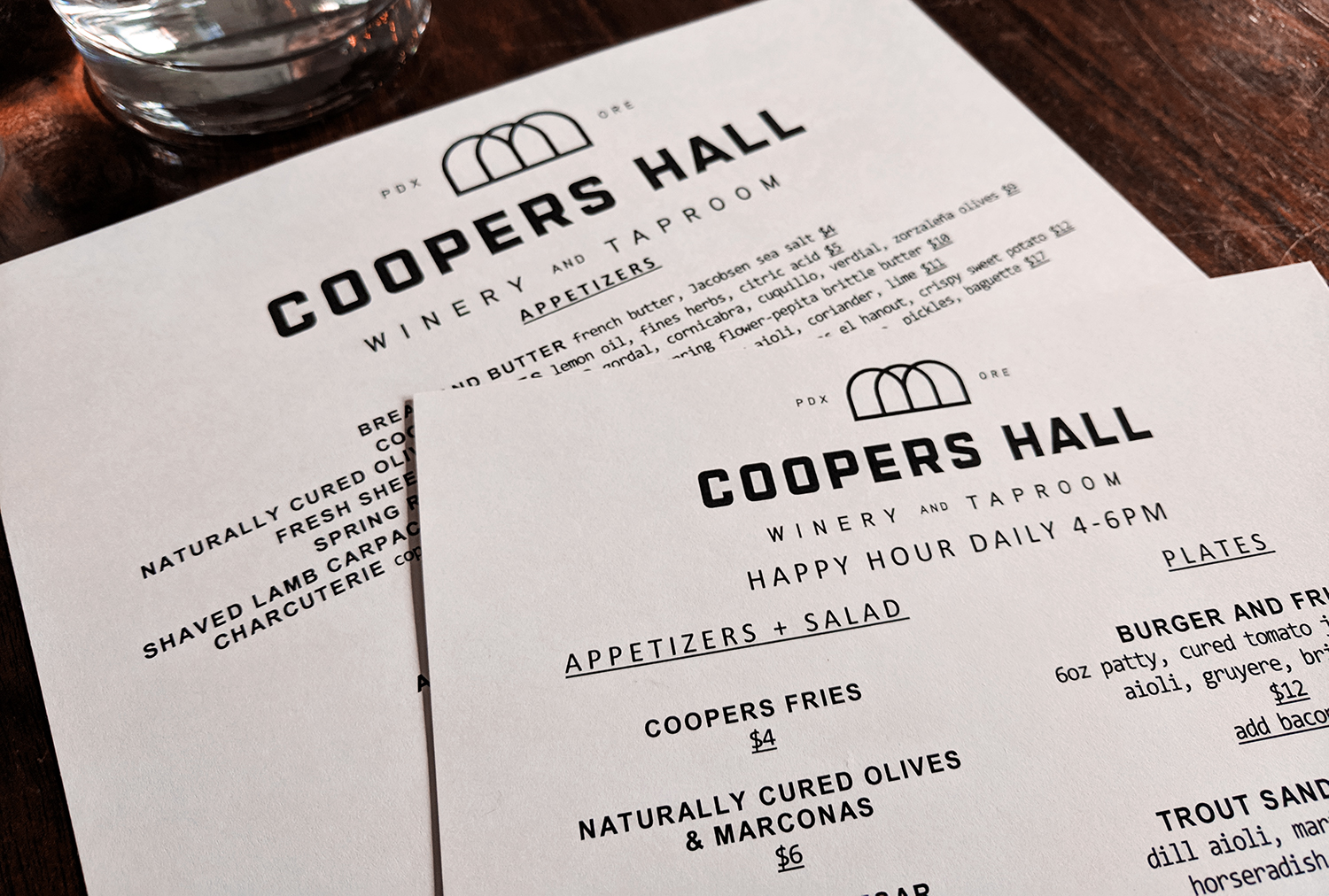 03portland-coopershall-winery-taproom-travel