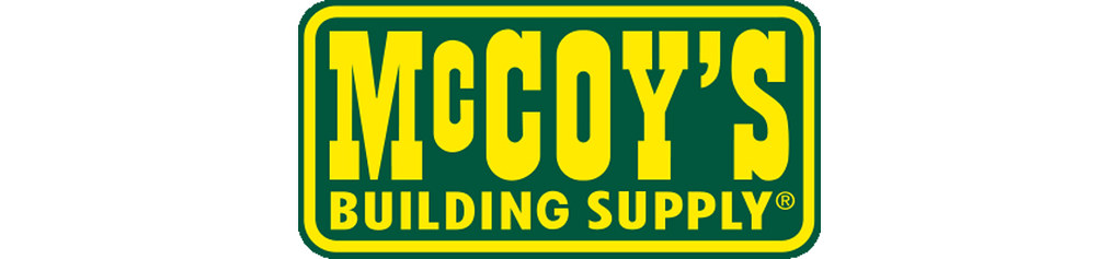 McCoy Corporation job details and career information