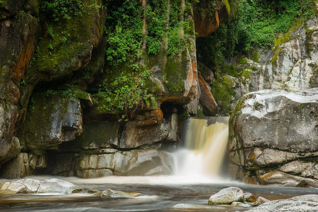 Rio Taparto FAV_8975