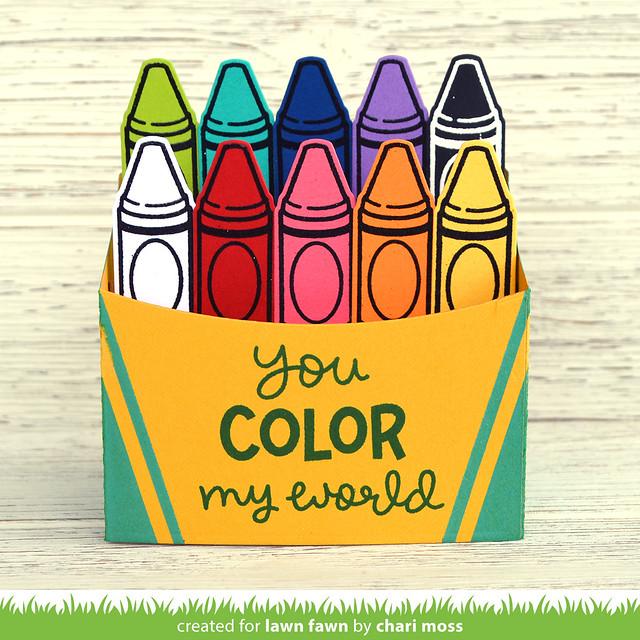 CrayonBox_ChariMoss1